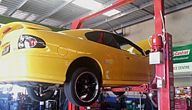 sunshine coast qld racq approved motor vehicle repairs service mechanic kunda park, buderim qld , maroochydore qld, sippy downs 4556 nrma approved repairer discounts