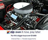 zip pay air conditioning repairs sunshine coast