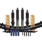 4x4 suspension lift kit , 4wd lift kit , sunshine coast qld racq approved motor vehicle repairs service mechanic kunda park, buderim qld , maroochydore qld, sippy downs 4556