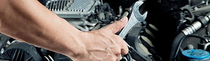 mechanical repairs, brakes, clutch, radiators, timing belt kits water pumps, buderim qld , maroochydore qld, sippydowns qld, kuluin qld, sunshine coast, 4556