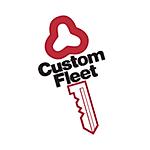 Custom Fleet truck service center. coi inspections roadworthy inspections.