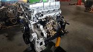 engine reconditioning | noosa |sunshine coast | caloundra | Maroochydore | buderim | Coolum | Gympie