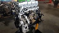 engine reconditioning mitsubishi 4m41 by www.rpmengines.com.au kunda park