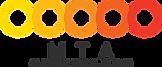 MTAQ-web link