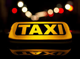 UBER , TAXI & HIRE car road worthy inspections: