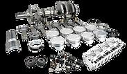 spare parts, crankshaft, pistons, cylinder head, timing belt, main bearings, engine rebuild kit  sunshine coast