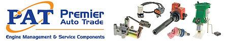 premier auto trade fuel pumps, coils, oxygen sensors