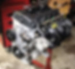 hyundai sonata / kia optima G4KC reconditioned engine for sale freshly machined sunshine coast www.rpmengines.com.au buderim qld kunda park qld engine machining , reconditioning and servicing.