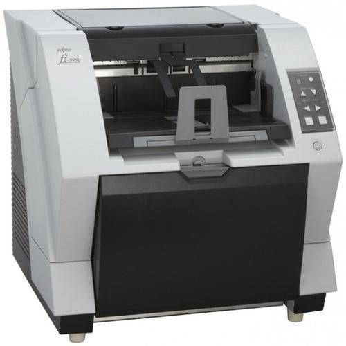 Fujitsu fi-5950 - 135ppm/270ipm Duplex