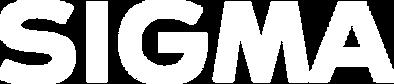 Sigma_logo_new.png