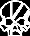 Komodo_skull_pin_white-250x300.png