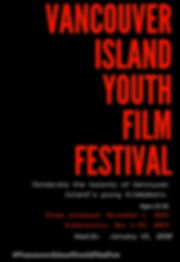 Vancouver island film festival (2)_edite