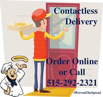 pizza-box-delivery-boy-man-concept-knock