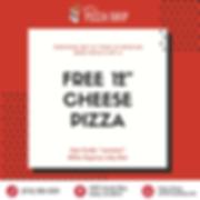Jeff's Pizza Sticker (V2).png