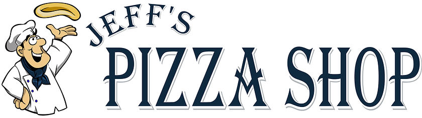 Jeffs Pizza Shop Logo HD.jpg