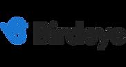 birdeye-logo-jsonld-2020.png