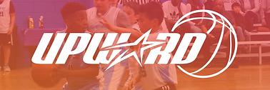 UBasketball.png