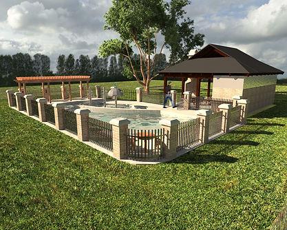 Royal Oaks Neighborhood Plan