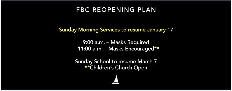 FBC Reopen.png