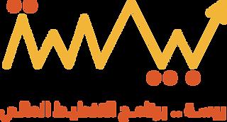 Baisa Logo02.png