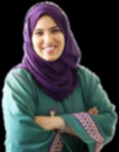 Maryam Pic01 (1).png