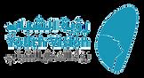 Logo-so.png