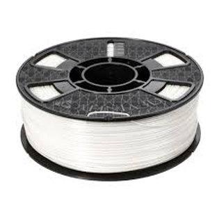 PC Filament | 12 RO