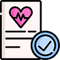 041-medical check.png