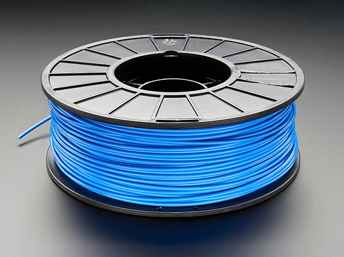 3D PRINTING ABS FILAMENT | 12 RO