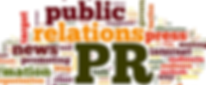 public-relations-png-6.png