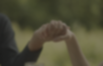Screen+Shot+2019-06-17+at+4.10.17+PM.png