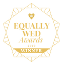 Equally-Wed-Awards-2020-Winner-transpare