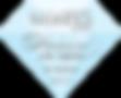 27475_DiamondAward_Winner_Badge_BBAT0117