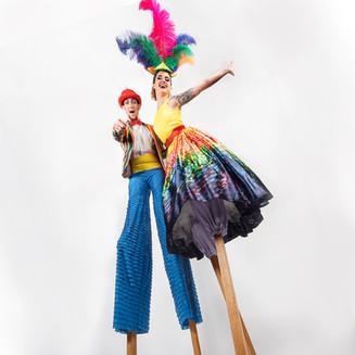 Rainbow Stilts.JPG
