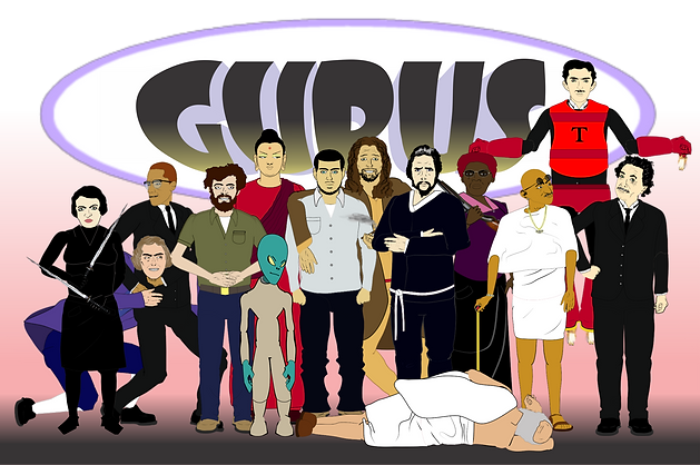 Gurus (GROUPs) 4.png
