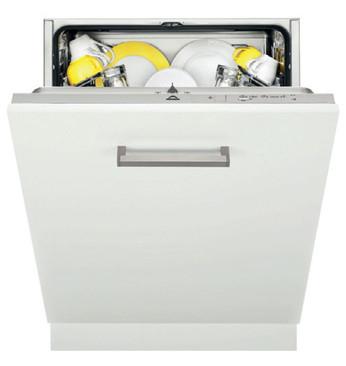 Progress PV1546 mosogatógép 59.900 Ft