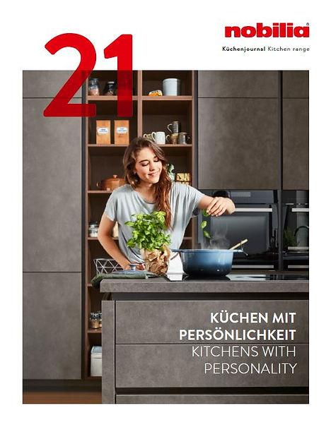 2021 KONYHA COVER.JPG