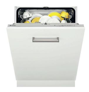 Leonard LV1526 mosogatógép 49.900 Ft