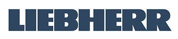 liebherr-brand-image-logo.jpg