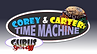 Corey & Carter's Time Machine LOGO 2_000