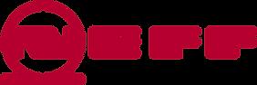 Neff_(Unternehmen)_logo.svg.png
