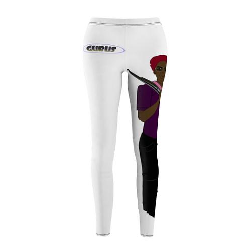 Harriett - Yoga Pants