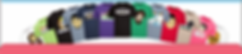 Banner for Store gradient (MORE).png
