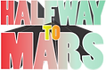 SHOW TAG - Halfway to Mars Top.png