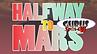 HalfwaytoMars Programming Pic TEXT_00001