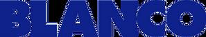 blanco-logo-2-transparent.png