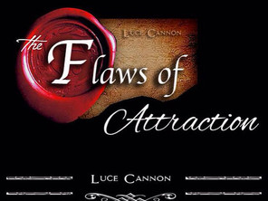 The Flaws of Attraction
