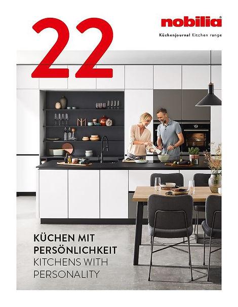Cover konyha 22.JPG