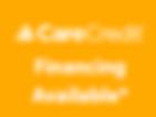 CareCredit_Button_Logo_120x90_v2_g.png