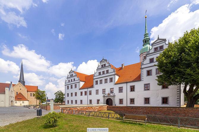 Schloss_Doberlug_89324_LowRes_edited.jpg